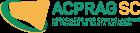 ACPRAG SC