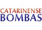 Catarinense Bombas